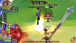 .Hack//Link (Patch English) iso