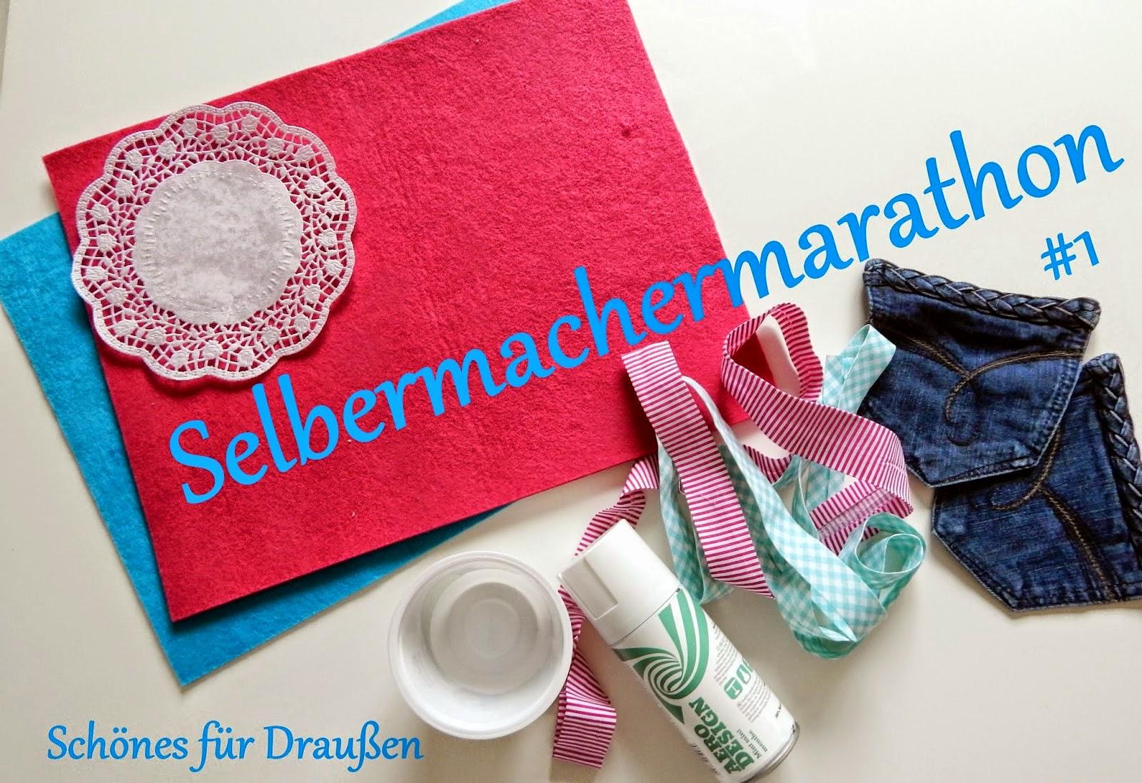 http://julchennaeht.blogspot.de/2014/05/selbermacher-marathon-1.html