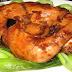Cook Chicken Asado Recipe