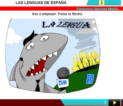 http://www.ceiploreto.es/sugerencias/cplosangeles.juntaextremadura.net/web/edilim/curso_3/lengua/la_lengua_3/la_lengua_3.html