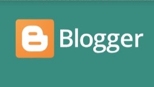 Apa Arti Blogger?