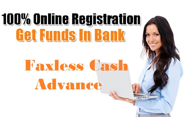 Effortless Way To Avail Monetary Support In Need!