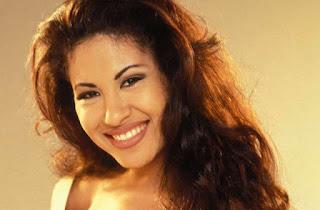 A 23 años de la muerte de Selena Quintanilla, ¿qué pasó con su esposo?. A pesar de los años, Chris Perez la sigue recordando.