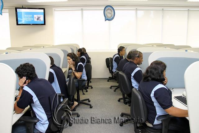 fotos profissionais para empresas