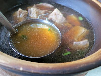 Ah-Soon-Bak-Kut-Teh-Sri-Tebrau-Johor-Bahru-亚顺肉骨茶