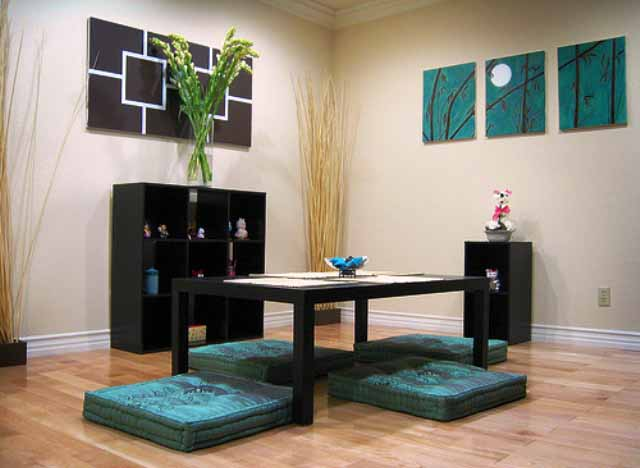 Give Star For Choose A Great Impressive Great Living Room Furniture