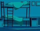 GenieFunGames Dormitory E…