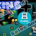 Descarga Super Pack de los Mejores Skins Para el Emulador Drastic + Tutorial Instalación
