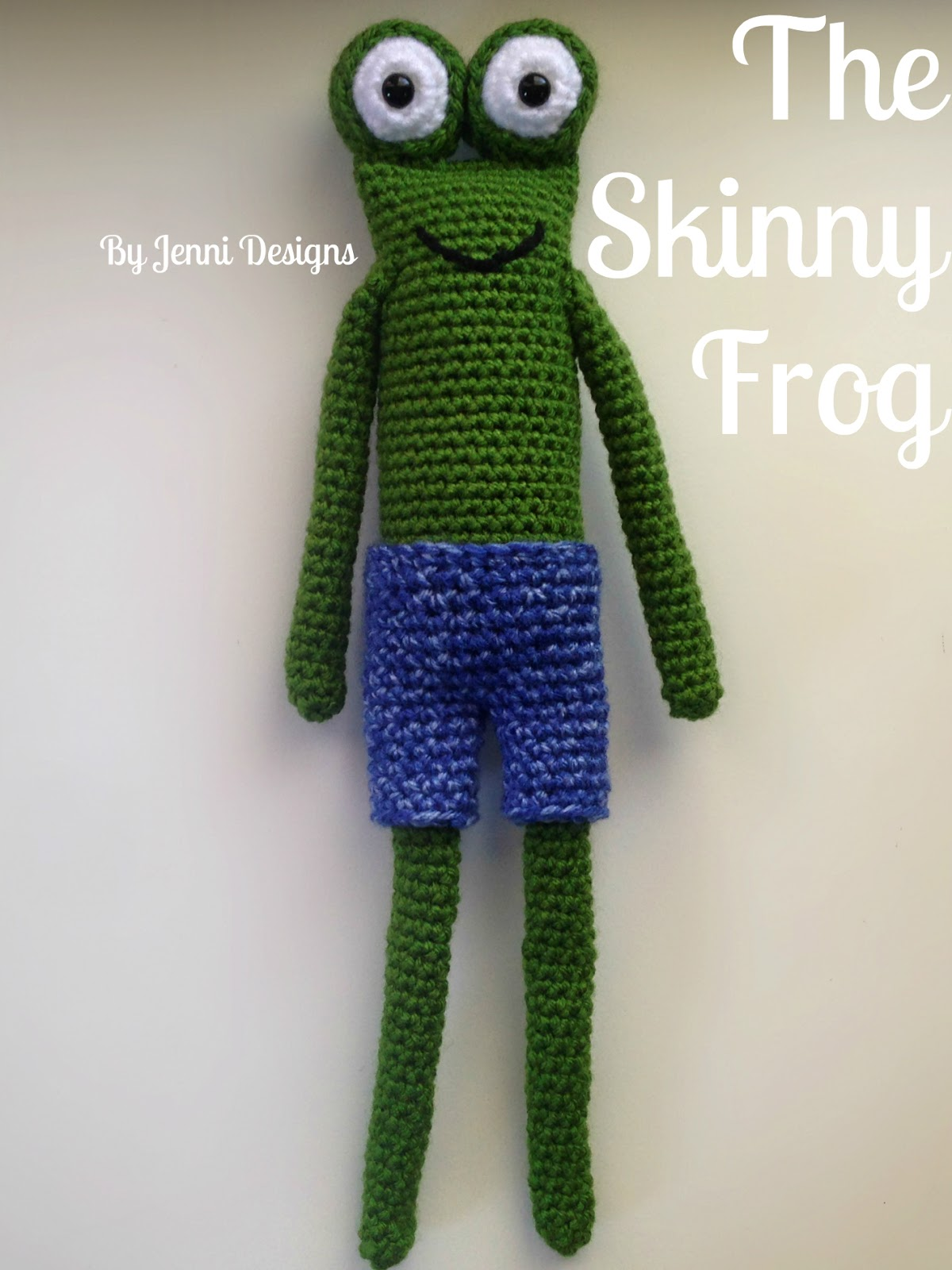 Best Frog Crochet Patterns Amigurumi Hats And More | The WHOot | 1600x1200