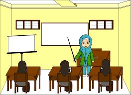 Tugas Pokok Guru berdasarkan Permendiknas Nomor 35 Tahun 2010 tentang Petunjuk Teknis Pelaksanaan Jabatan Fungsional Guru dan Angka Kreditnya