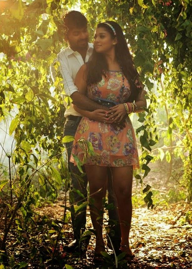 mallu actress hot photo galleryNayanthara
