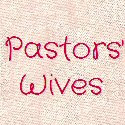 pastorswivesconnection.com