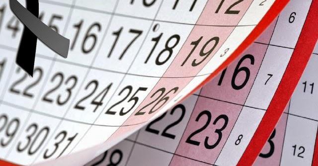 Calendario%2blazo