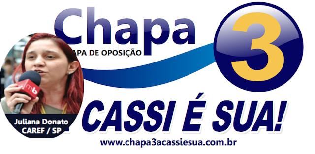 https://www.facebook.com/acassiesua/