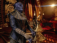 Star Trek: Discovery Image 3 (5)
