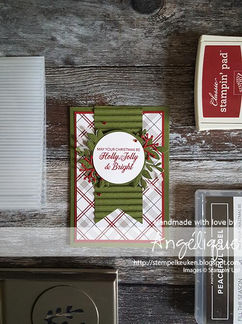 de Stempelkeuken Stampin'Up! producten koopt u bij de Stempelkeuken #stempelkeuken #stampinup #stampinupnl #stempelen #stamping #stempeln #hobby #crafting #crafts #handmadecards #papercrafting #papercrafts #handmade #cardmaking #handgemaakt #zelfgemaakt #kaartenmaken #snailmail #kerstmis #kerst #christmaholic #christmas #kerst2018 #nieuweproducten #girlboss #dsp #diy #postcrossing #denhaag #scheveningen #rijswijk #rotterdam #amsterdam #westland #basteln #knutselen #bso #nso