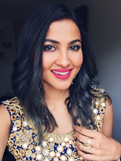 Vidya Vox Net Worth, Wiki, Age, Height, Weight, Biography, Family and Facts
