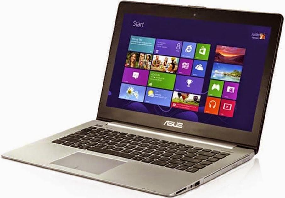 Acer e1 571 audio