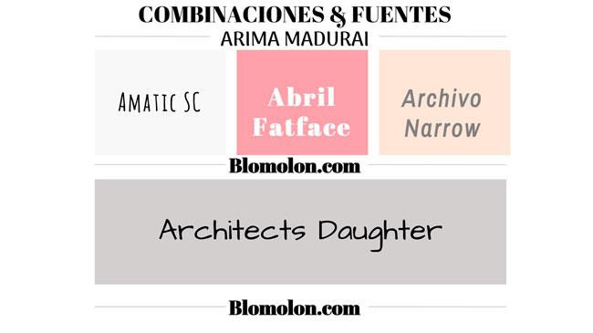COMBINACIONES-2