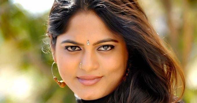 desi xxx hd beautiful indian cute girl nude selfie sex mms