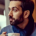 Nakuul Mehta wife, age, child, date of birth, biography, family, birthday, eyes, house, surbhi chandna, awards, photos, disha parmar, movies, images,  instagram, twitter, facebook