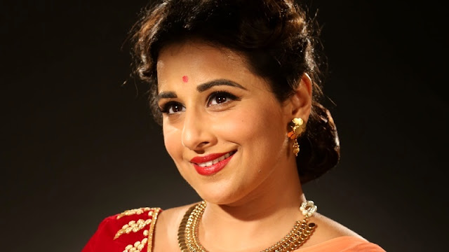 Vidya Balan Will Never Work With Sajid Khan Now