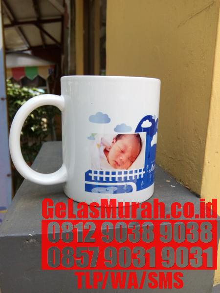 MUG COATING MAKASSAR