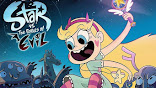 Star vs. the Forces of Evil Season 2 Episode 41