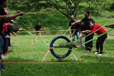 Cakarlangit Indonesia