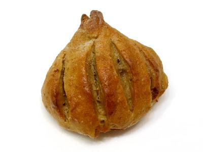 黄金色のパンオ・フィグ | BOULANGERIE SEIJI ASAKURA(ブーランジェリーセイジアサクラ)