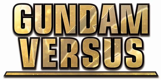 Actu Jeux Vidéo, Bandai Namco, Gundam Versus, Playstation 4, Jeux Vidéo,