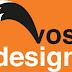 VOS Design: eerlijke en exclusieve kinderkleding