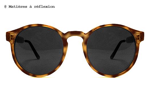 lunettes de soleil caille spitfire london mati res r flexion paris. Black Bedroom Furniture Sets. Home Design Ideas