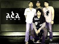 artis ada band di ciputra world surabaya