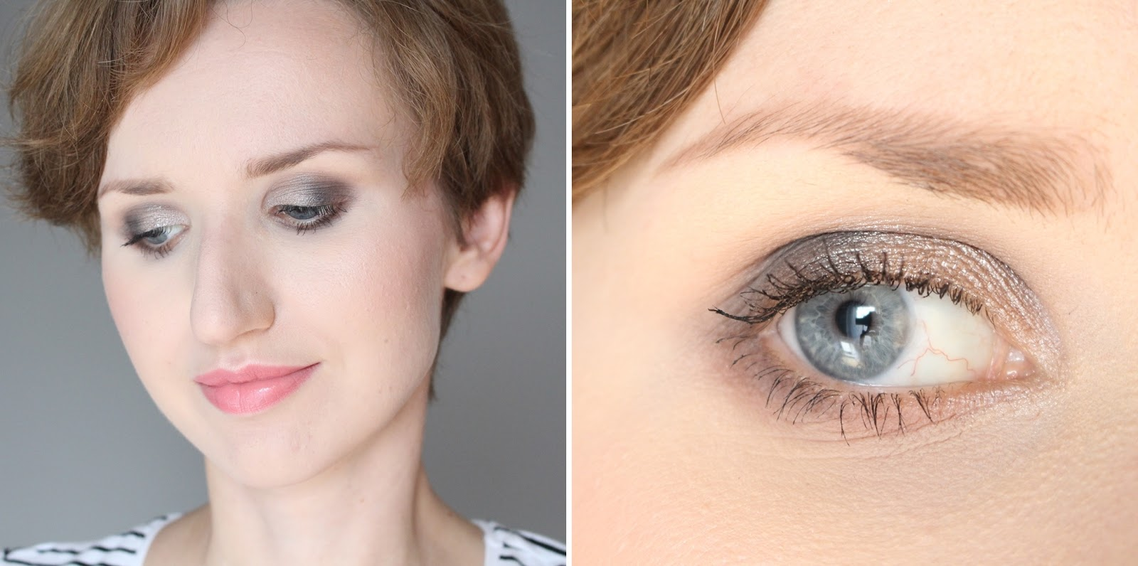 lily-lolo-makijaż-makeup