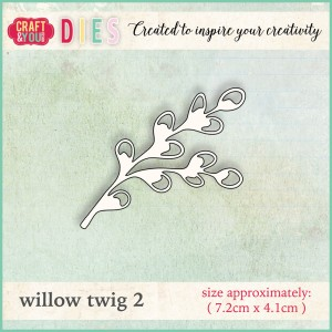 http://www.odadozet.sklep.pl/pl/p/Wykrojnik-CRAFT-YOU-CW008-WILLOW-TWIG-2-BAZIA-2/5897