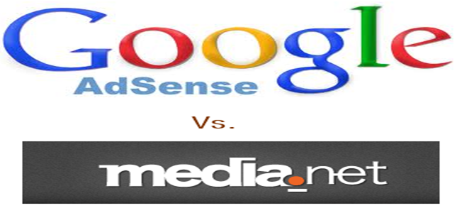 Media-net-vs-Google-AdSense-best-alternates-for-bloggers-publishers