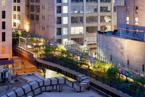 07-High-Line-Park-New-York-City-Manhattan-West-Side-Gansevoort-Street-34th-Street-www-designstack-co