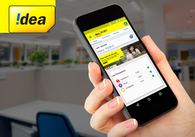 Idea Cellular Rs 399 Postpaid Plan Now Ships With 40GB Data and Carry Forward Option