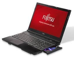 Daftar Harga Laptop Fujitsu Terbaru Juli 2016 Spesifikasi
