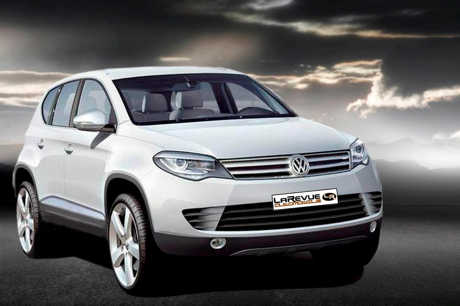 Laval Volkswagen Vous Pensez Volkswagen Pensez Laval