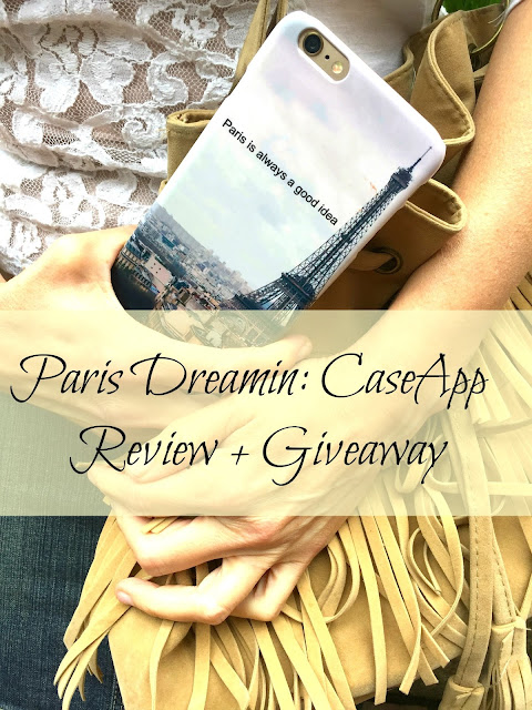Productreview, giveaway,fashion, fblogger, seattle, fashionover40,