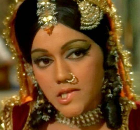 Jayshree T Wiki Biography and all movies