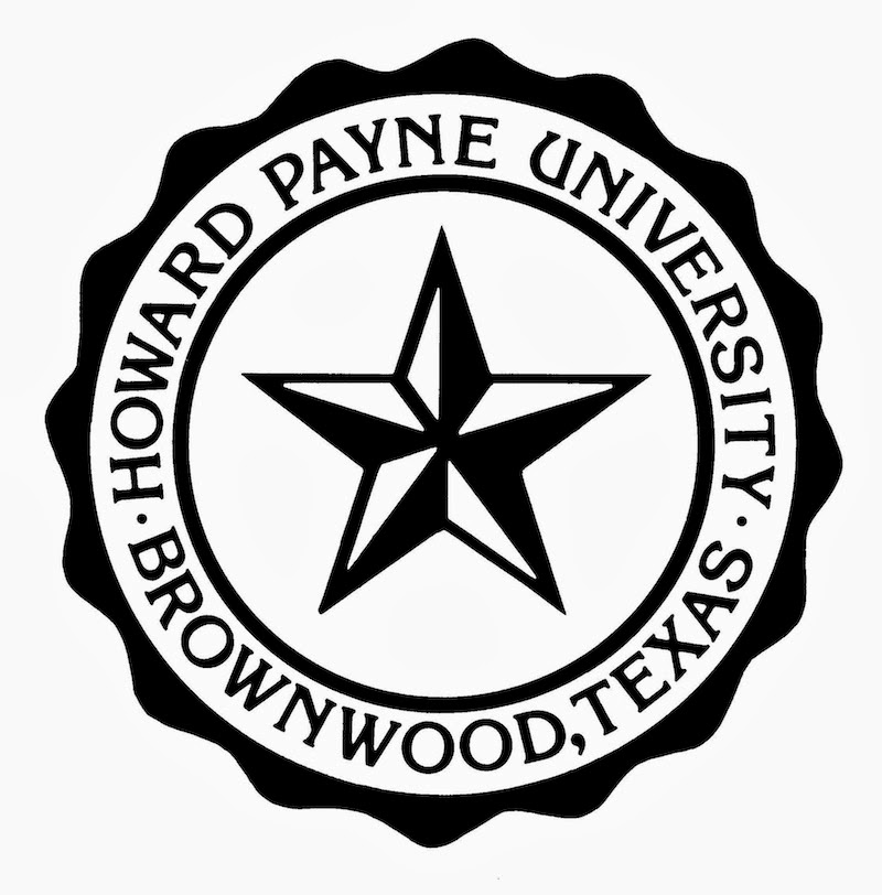 Southwest Texas Junior College: February 2014