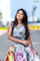 Actress Adhiti stunning cute new portfolio Pics 005.jpg