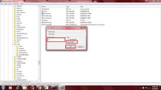 Cara Mempercepat Koneksi Internet Paling Ampuh pada Windows 7(22)