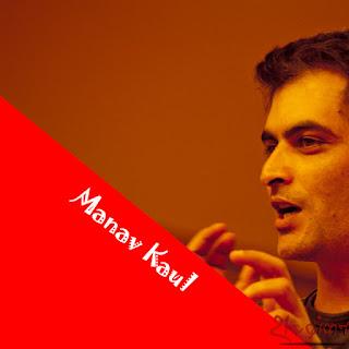 Manav Kaul
