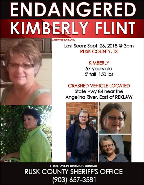 findkimflint.com
