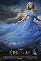 Film Cinderella (2015) Full Movie
