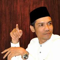 KPU Kabupaten Bima Bakal Gelar Lomba Seni dan Sastra, Apa Relevansinya..?